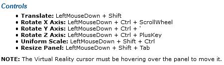 p3d-vr-panel-moving.PNG.ce4fb1e227ef489f906113c79e9b2336.PNG