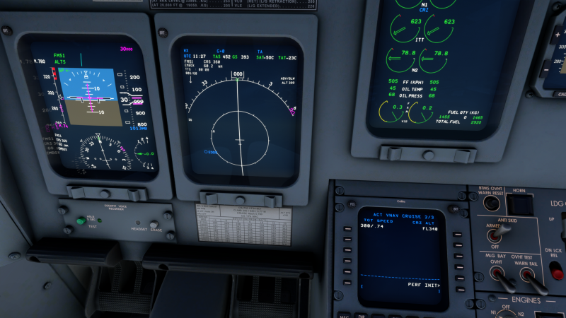 Microsoft Flight Simulator 17.03.2021 12_29_25.png