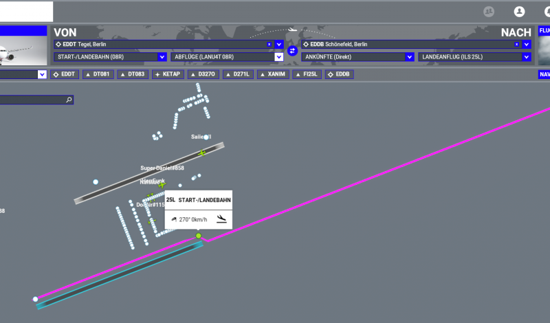Microsoft Flight Simulator Screenshot 2021.03.24 - 22.07.43.42.png