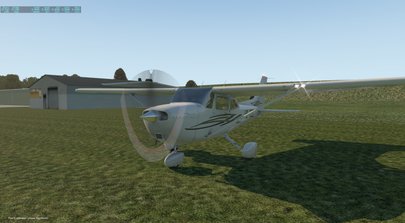 Cessna_172SP - 2021-03-07 20.52.34.png