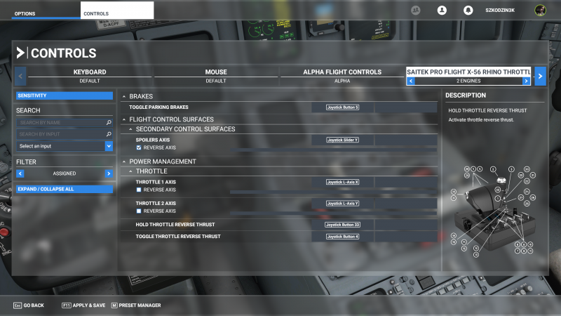Microsoft Flight Simulator Screenshot 2021.03.19 - 12.30.59.95.png