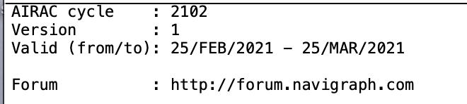 Bildschirmfoto 2021-03-05 um 12.19.00.png