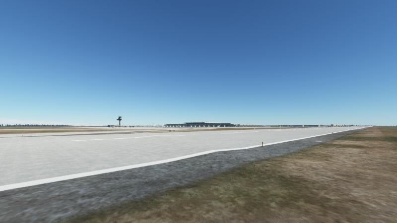 Microsoft Flight Simulator Screenshot 2021.03.24 - 18.10.51.24.png