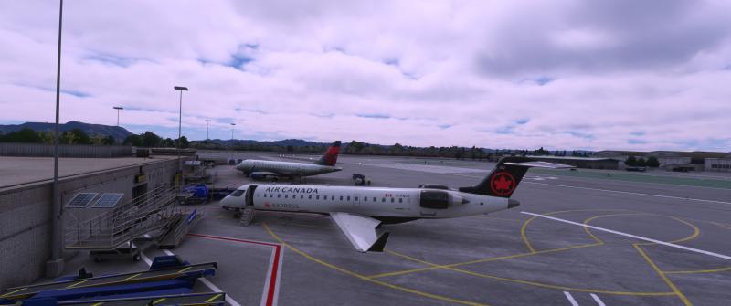 Microsoft Flight Simulator Screenshot 2021.03.19 - 21.34.29.40.png