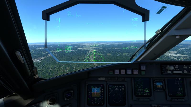 Microsoft Flight Simulator 3_21_2021 10_41_20 AM.png