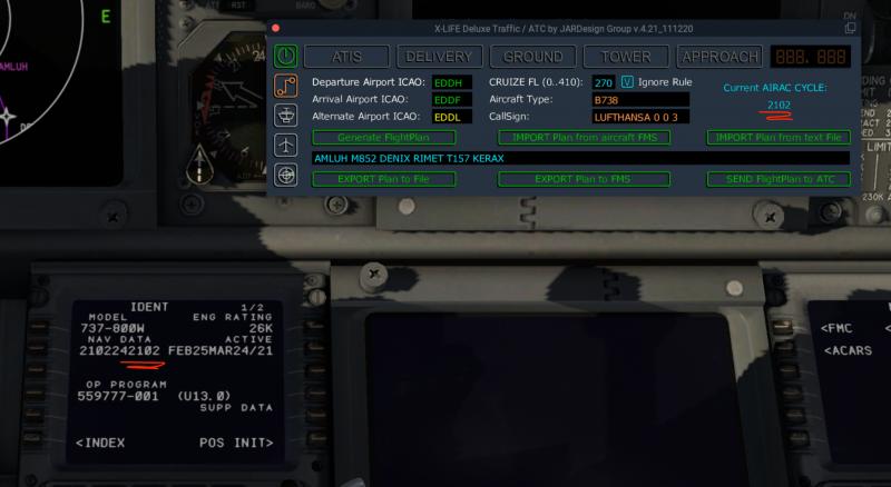 Bildschirmfoto 2021-03-10 um 22.05.41.png