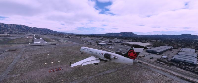 Microsoft Flight Simulator Screenshot 2021.03.19 - 21.30.19.48.png