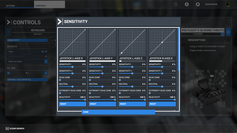 Microsoft Flight Simulator Screenshot 2021.03.19 - 12.30.30.86.png