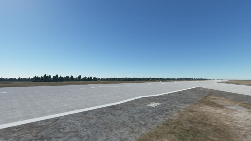 Microsoft Flight Simulator Screenshot 2021.03.24 - 18.11.20.78.png