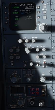 radio panel.PNG