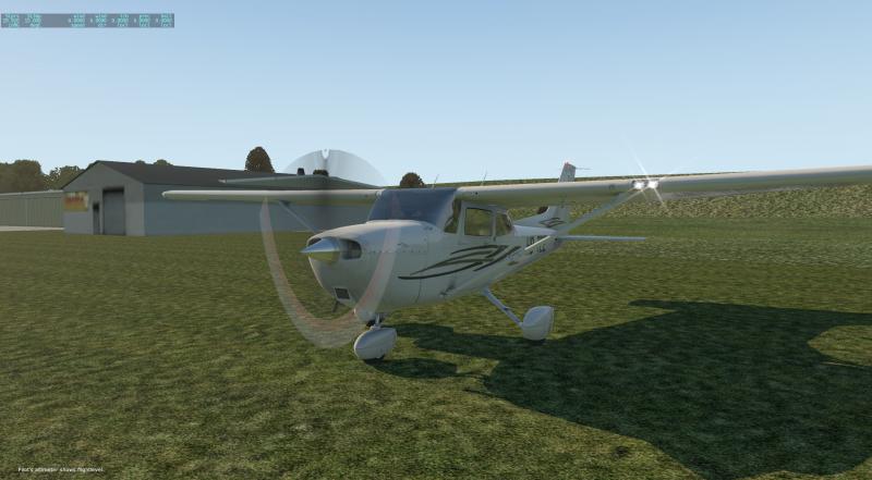 Cessna_172SP - 2021-03-07 20.52.45.png