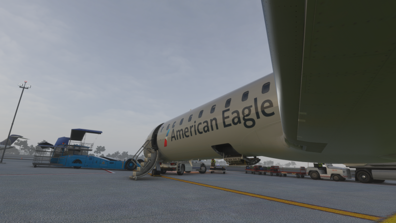 Microsoft Flight Simulator Screenshot 2021.03.24 - 22.34.28.34.png