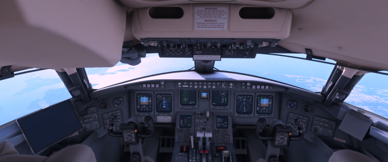 Microsoft Flight Simulator Screenshot 2021.03.19 - 19.12.50.83.png
