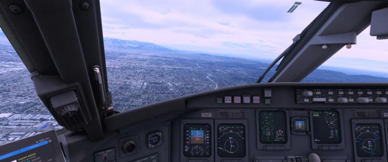 Microsoft Flight Simulator Screenshot 2021.03.19 - 21.25.53.65.png