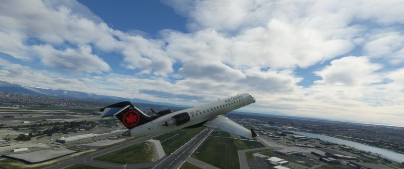 Microsoft Flight Simulator Screenshot 2021.03.19 - 19.05.26.02.png