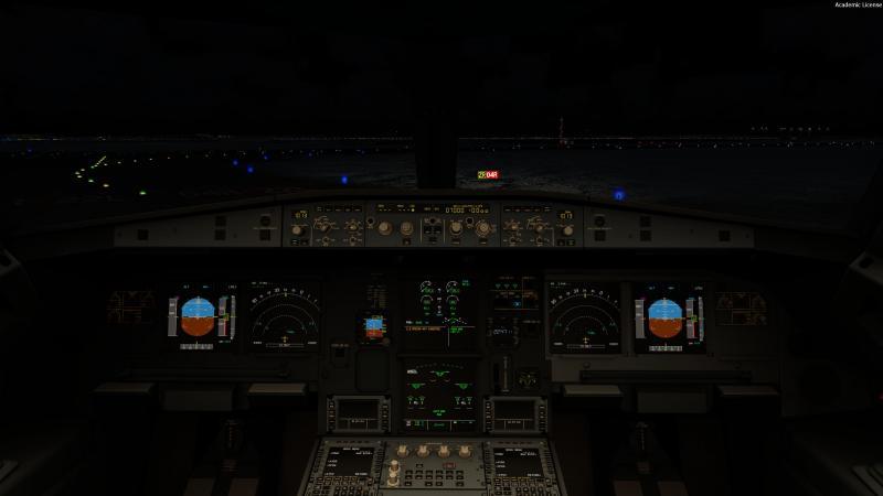 Night full lights.jpg