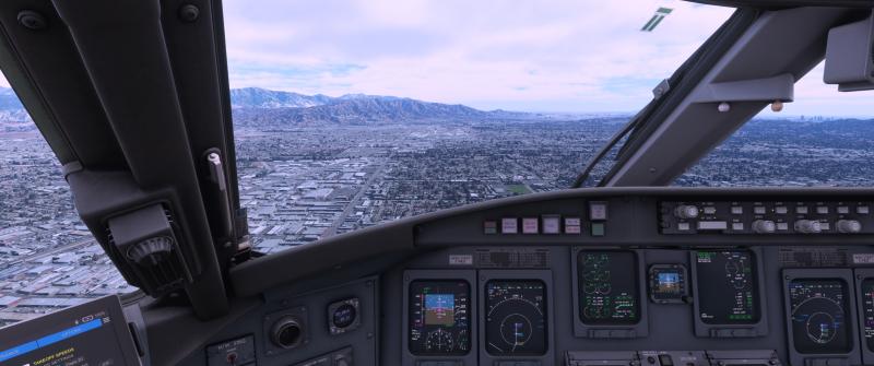 Microsoft Flight Simulator Screenshot 2021.03.19 - 21.29.07.58.png
