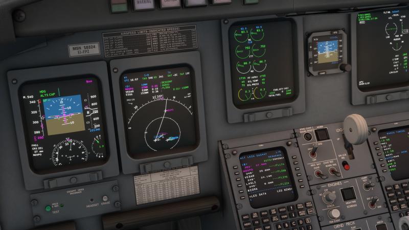 Microsoft Flight Simulator 24_03_2021 16_57_43.png