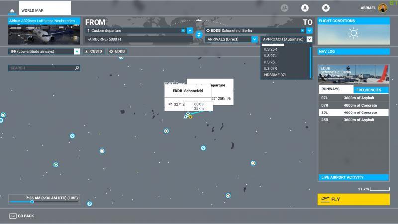Screenshot - 3_24_2021 , 7_36_33 AM.jpg