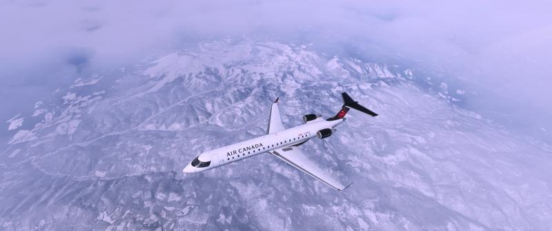 Microsoft Flight Simulator Screenshot 2021.03.19 - 19.36.29.57.png