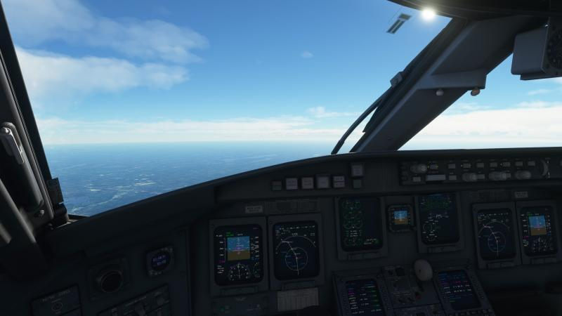 1995591530_FlightSimulator2021-03-1617-06-45-25.thumb.jpg.3d08e48137c0a8b5f534394e09a4b8ef.jpg