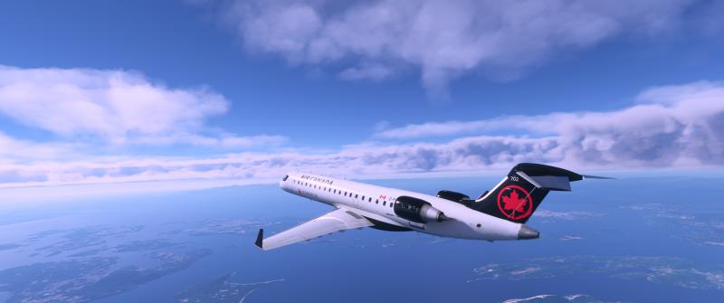 Microsoft Flight Simulator Screenshot 2021.03.19 - 19.11.04.03.png