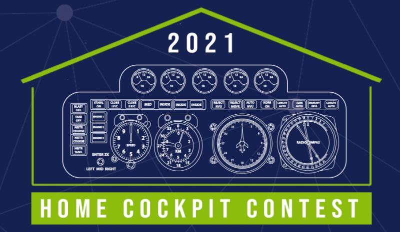 2021_03_12Homecockpit_Contest_Banner.png