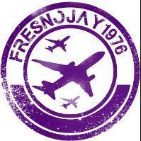 Fresnojay1976