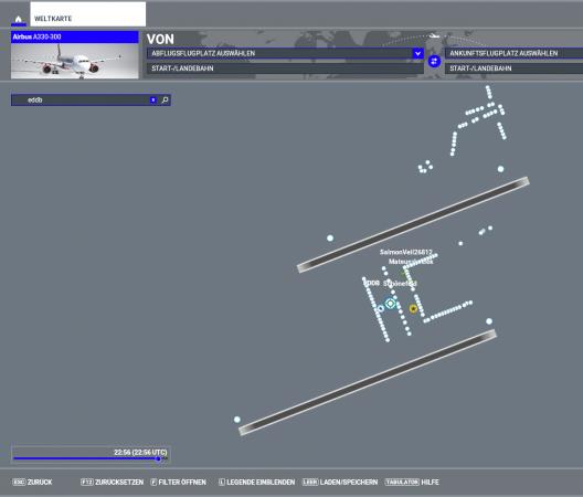 Microsoft Flight Simulator Screenshot 2021.03.23 - 23.57.26.55.png