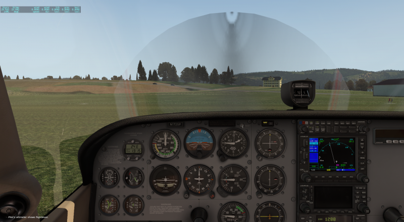 Cessna_172SP - 2021-03-07 20.52.24.png