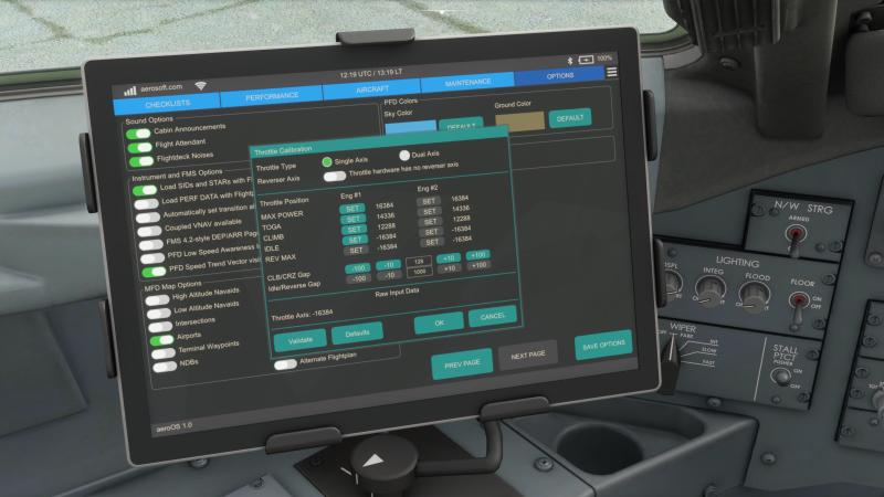 Microsoft Flight Simulator Screenshot 2021.03.16 - 23.33.02.45.png