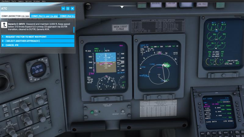 Microsoft Flight Simulator Screenshot 2021.03.30 - 20.46.07.20.png