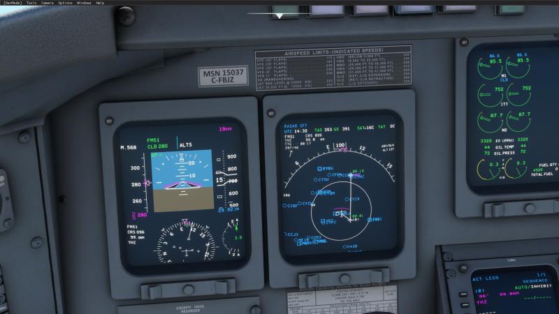 Microsoft Flight Simulator Screenshot 2021.03.30 - 20.37.40.50.png