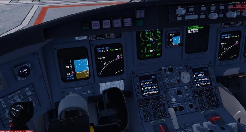 CRJ Pro Cockpit Displays Wrong.jpg