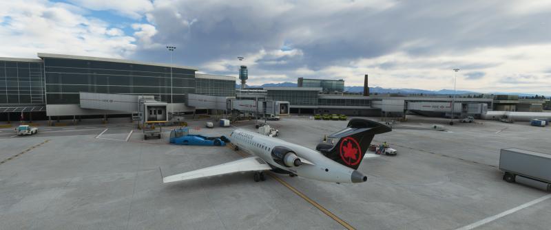 Microsoft Flight Simulator Screenshot 2021.03.19 - 18.16.54.22.png