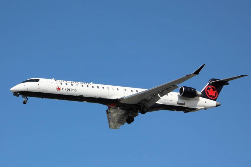 71FDC51E-84F1-495E-A390-615827A8CAB7.jpeg
