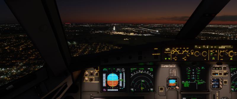 Screenshot (396).png