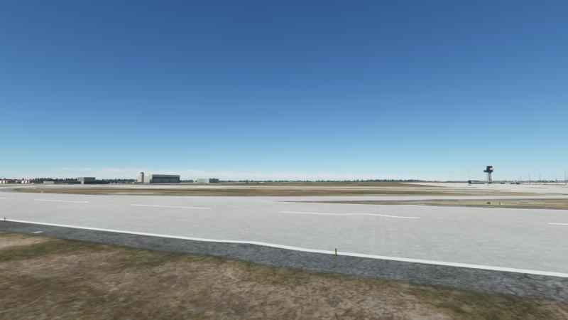 Microsoft Flight Simulator Screenshot 2021.03.24 - 18.10.43.43.png