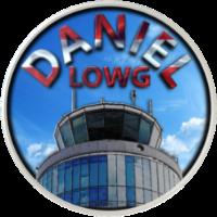 DanielLOWG