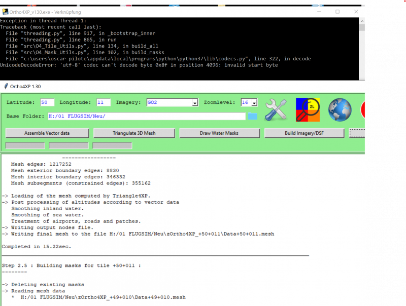Screenshot 2021-03-02 173203.png