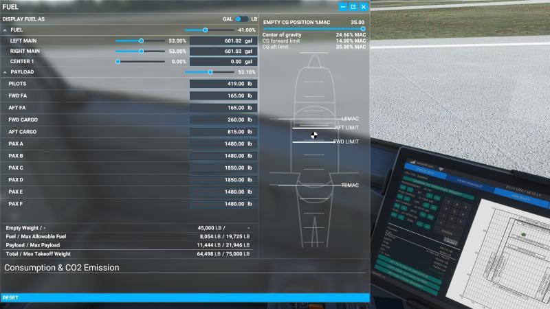959198557_FlightSimulator2021-03-1616-11-25-43.thumb.jpg.c9c08b19c47911e03bef04978e38726d.jpg