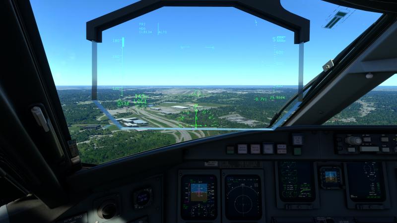 Microsoft Flight Simulator 3_21_2021 10_42_02 AM.png