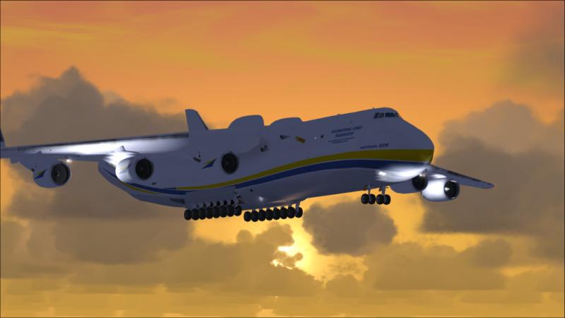 Aeroflot_Small.thumb.png.06c2318620125cb9f0e115c199de14cf.png