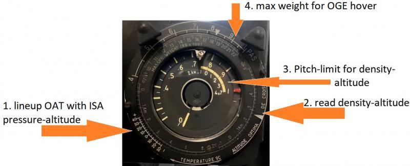 Collins_Manual.thumb.jpg.3ae01774f145df08832c33ce33f1e728.jpg