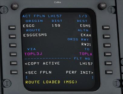 FMS-1.jpg