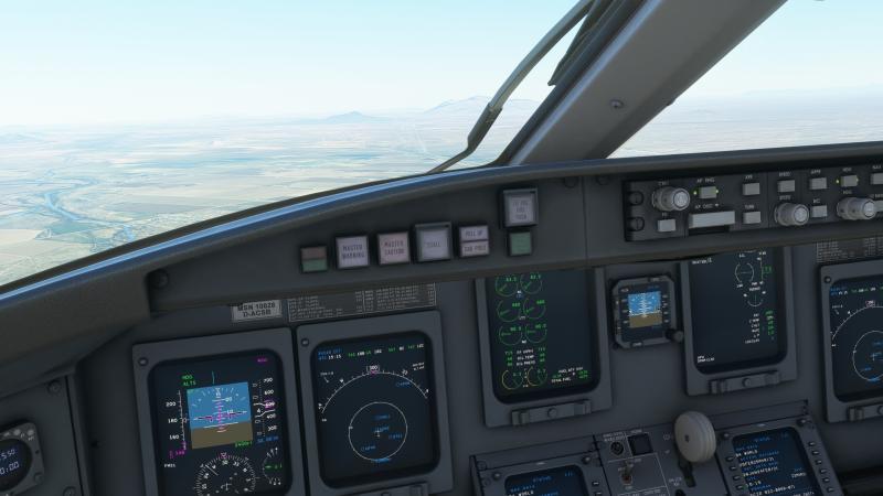 FlightSimulator_2021_03_22_20_41_43_339.thumb.jpg.63f5fbb70123ca1eff207c2c3a8a806d.jpg