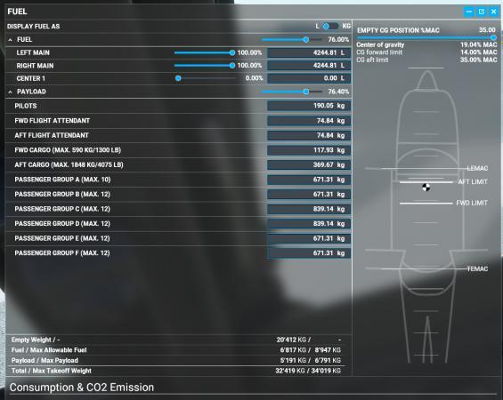 Screen_16.jpg