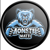 MonsterMatti