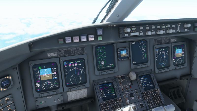 Microsoft Flight Simulator Screenshot 2021.04.22 - 14.45.46.37.png