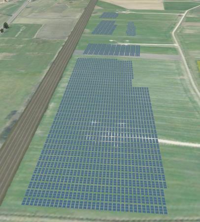solar-fields 3.jpg